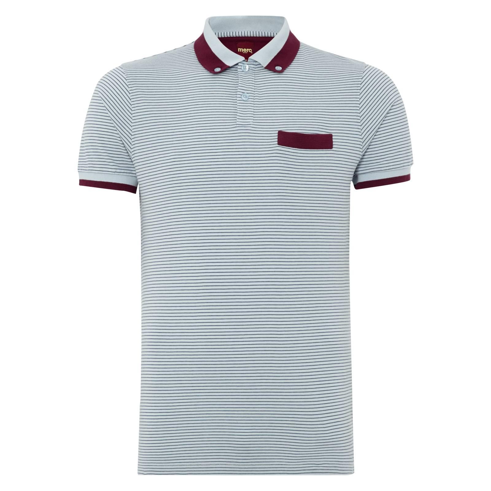 Рубашка Поло PavelПоло<br><br><br>Артикул: 1914110<br>Материал: 100% хлопок<br>Цвет: голубой<br>Пол: Мужской