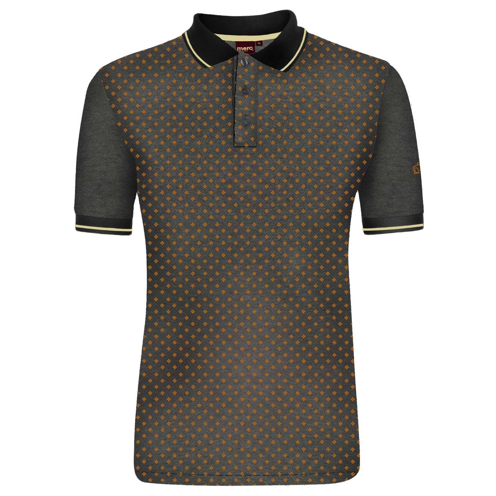 Рубашка Поло TilburyPre-Season Ultra Sale<br><br><br>Артикул: 1914204<br>Материал: 100% хлопок<br>Цвет: мокрого асфальта<br>Пол: Мужской