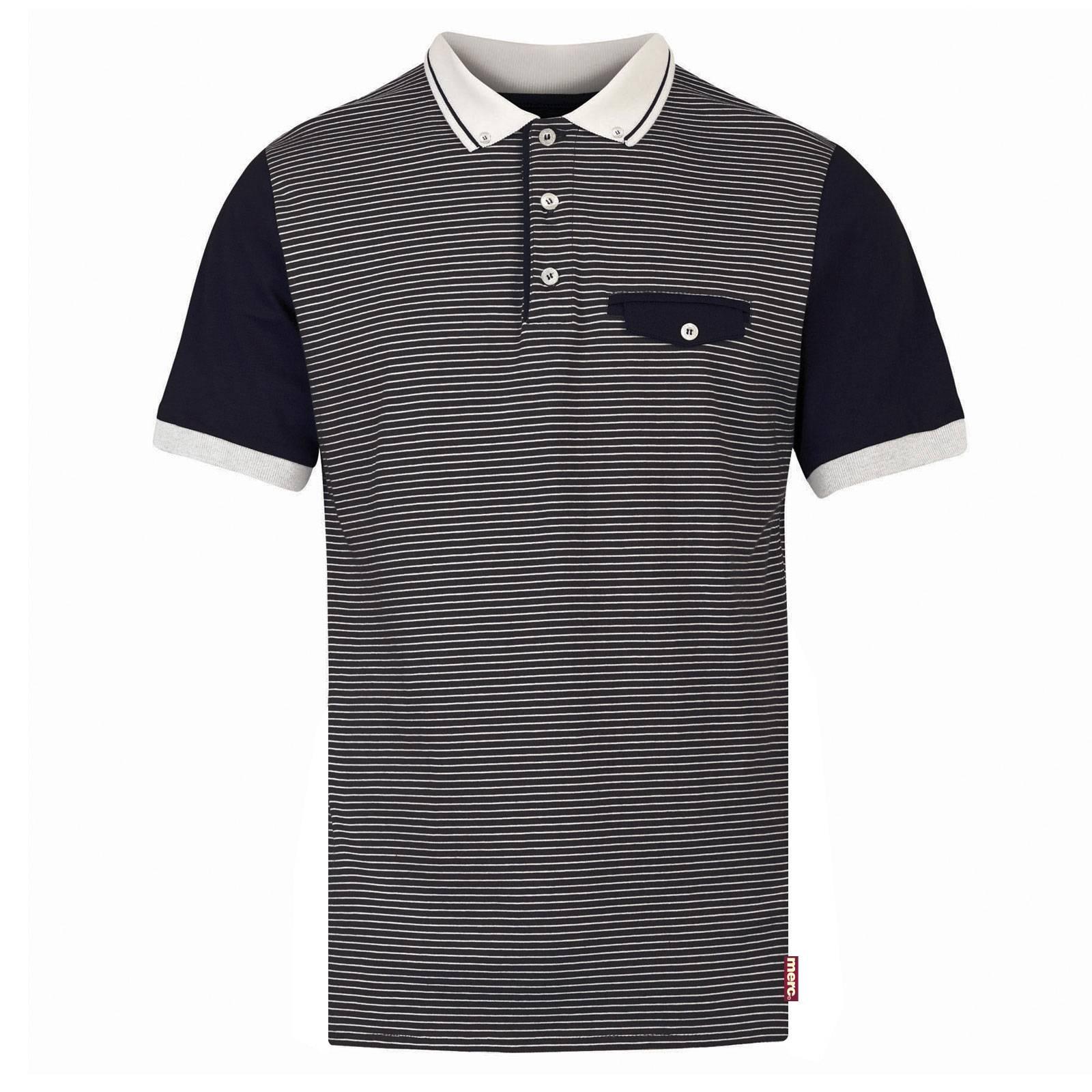 Рубашка Поло ColeПоло<br><br><br>Артикул: 1913102<br>Материал: 100% хлопок<br>Цвет: синий в белую полоску<br>Пол: Мужской