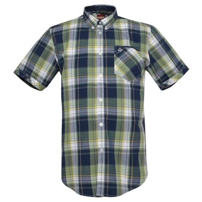 Рубашка Salcott