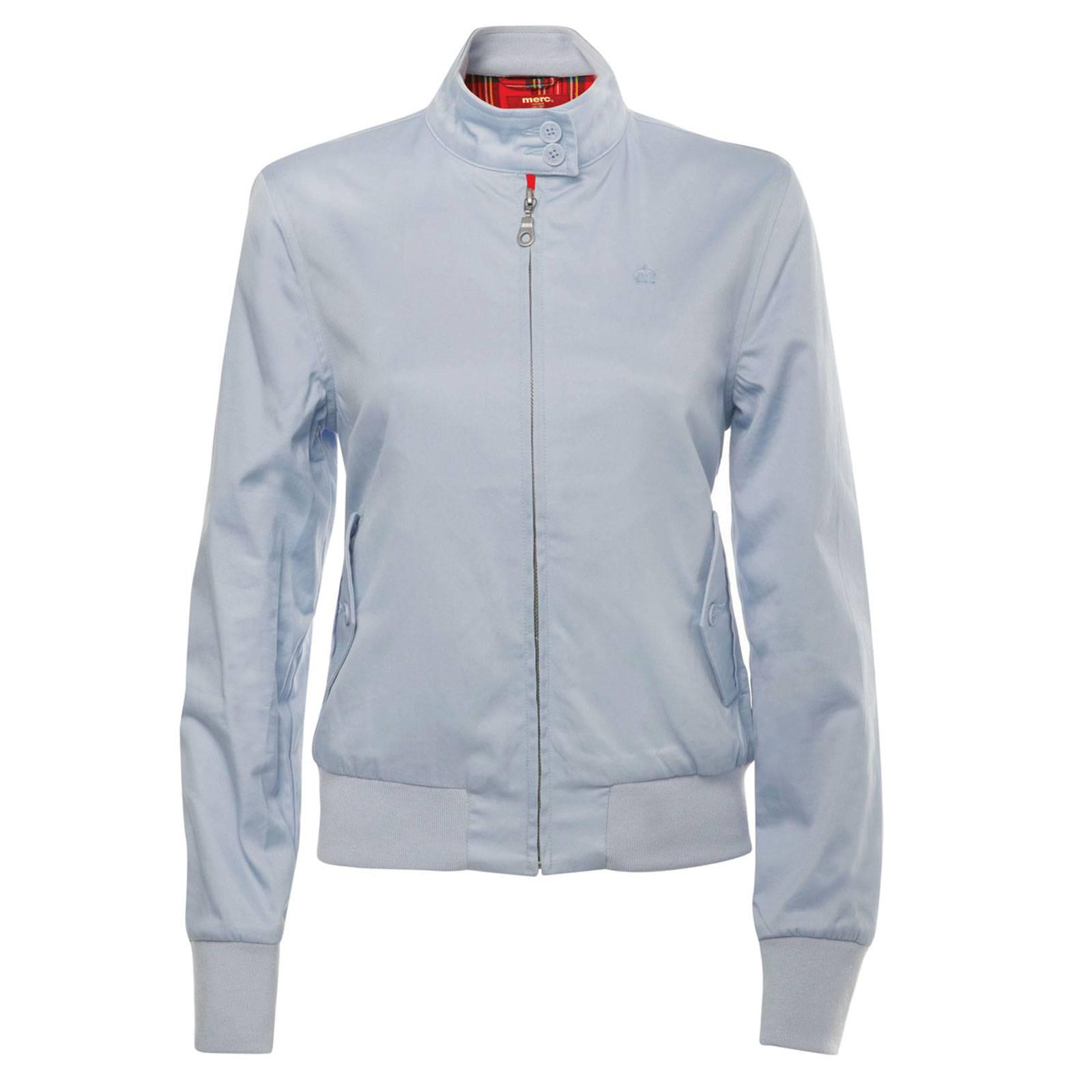 Куртка Mary от MercLondon