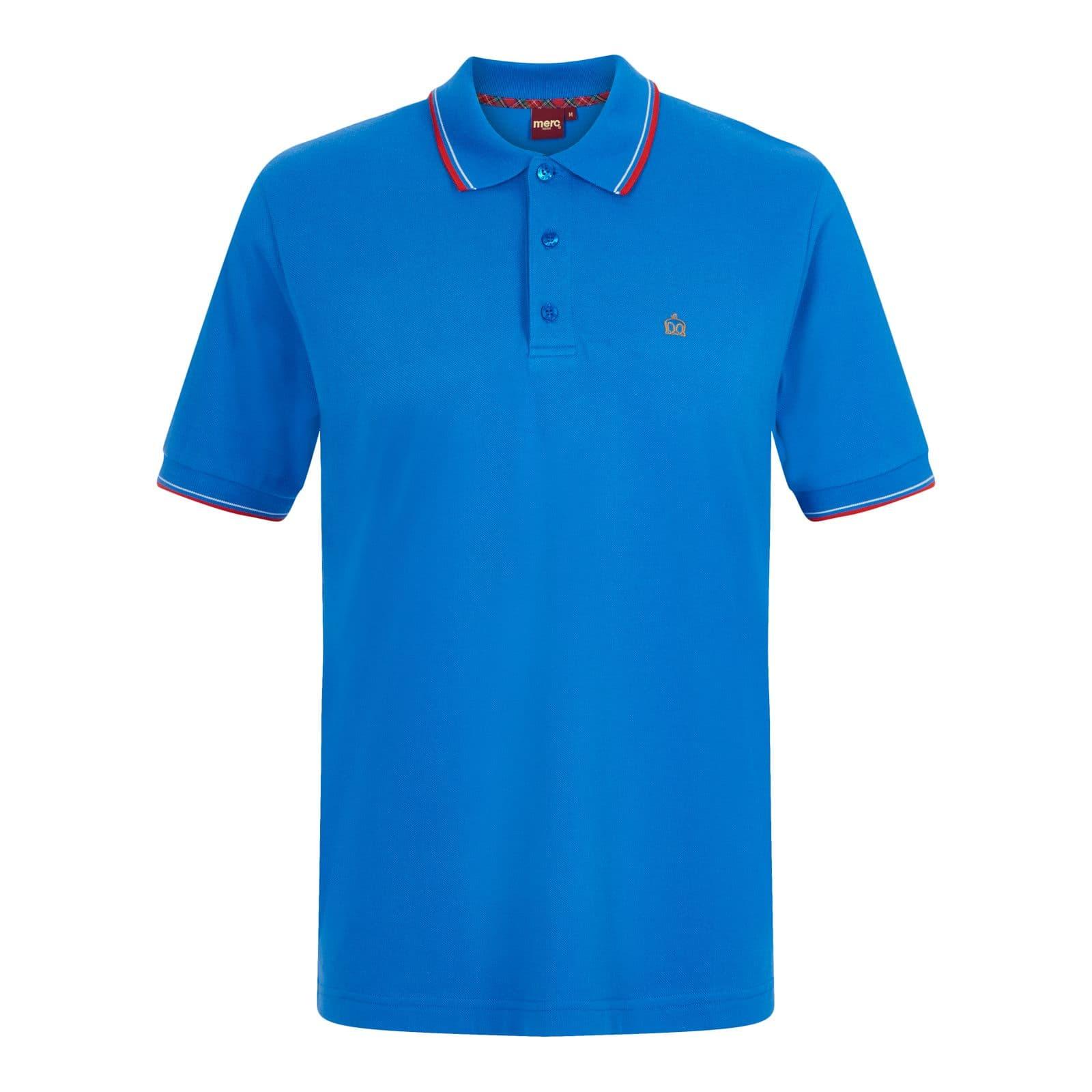 Рубашка Поло CardПоло под заказ<br><br><br>Артикул: 1906203<br>Материал: 100% хлопок<br>Цвет: лазурный<br>Пол: Мужской
