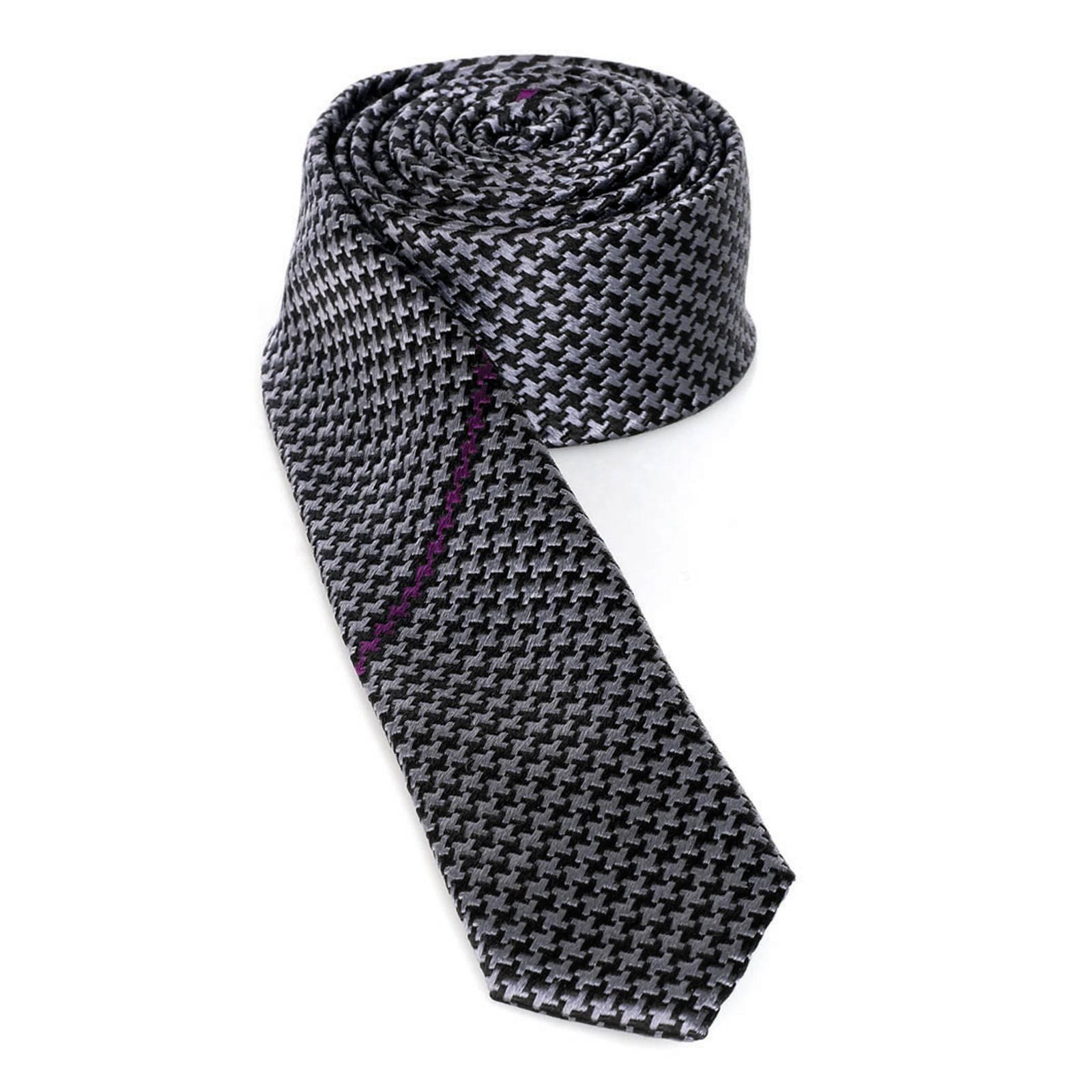 галстук-fort