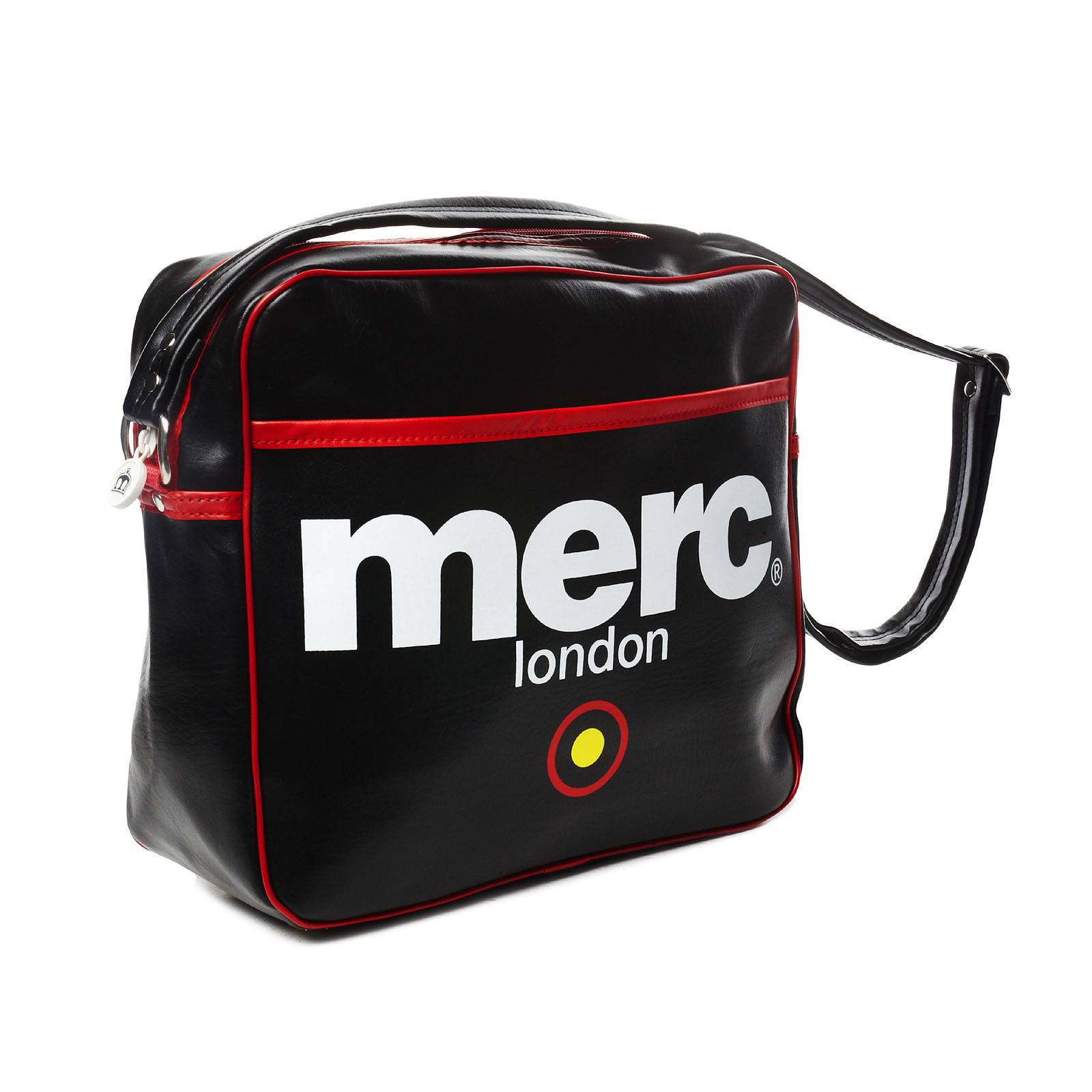 Merc London ����� Airline � 1004107