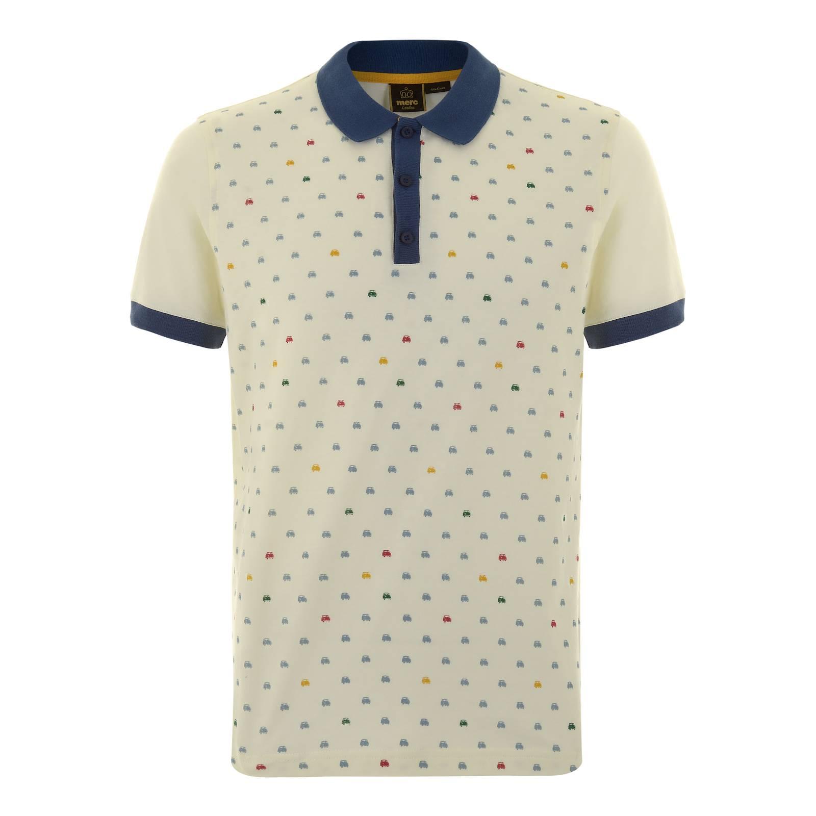 Рубашка Поло Biloxi