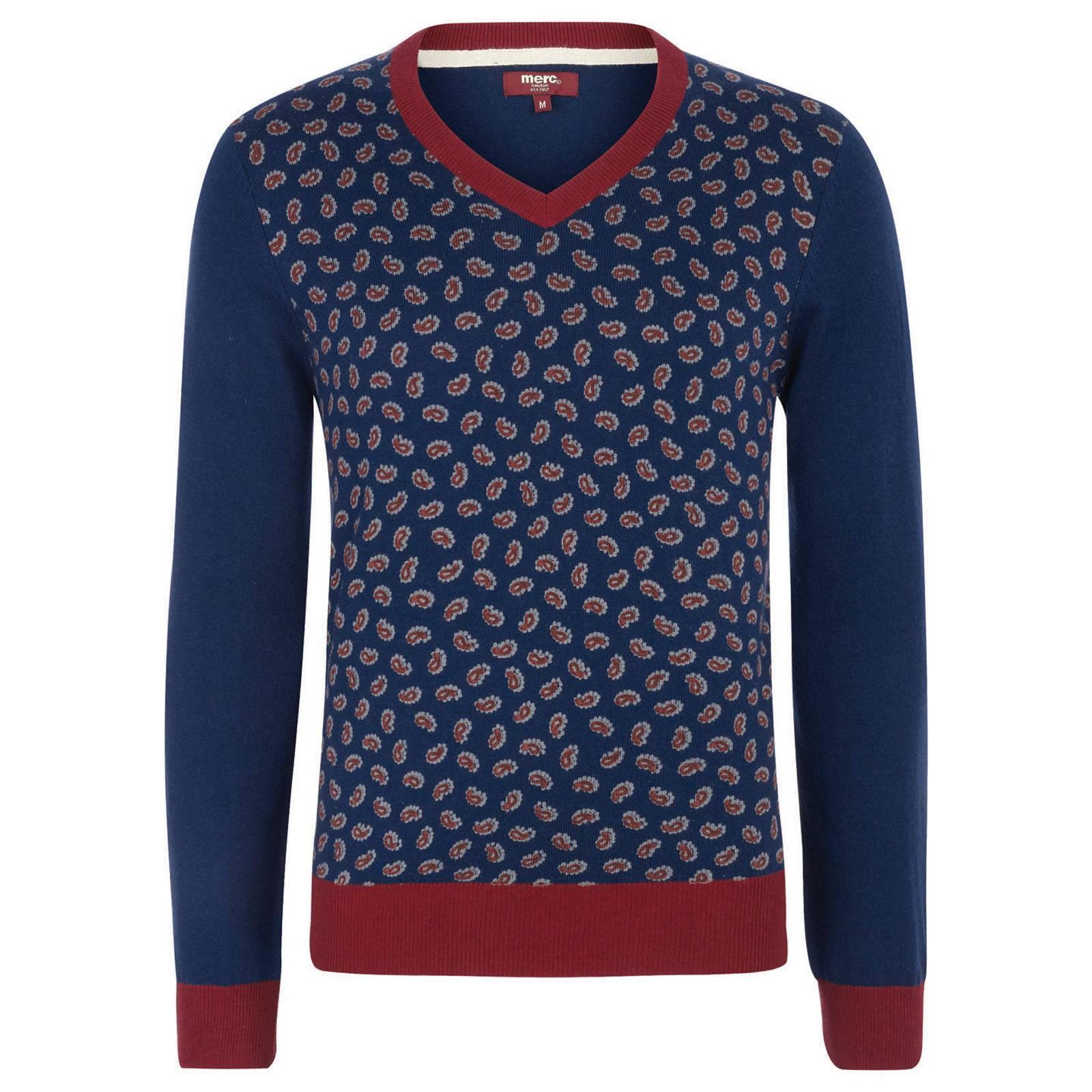 Пуловер Torio