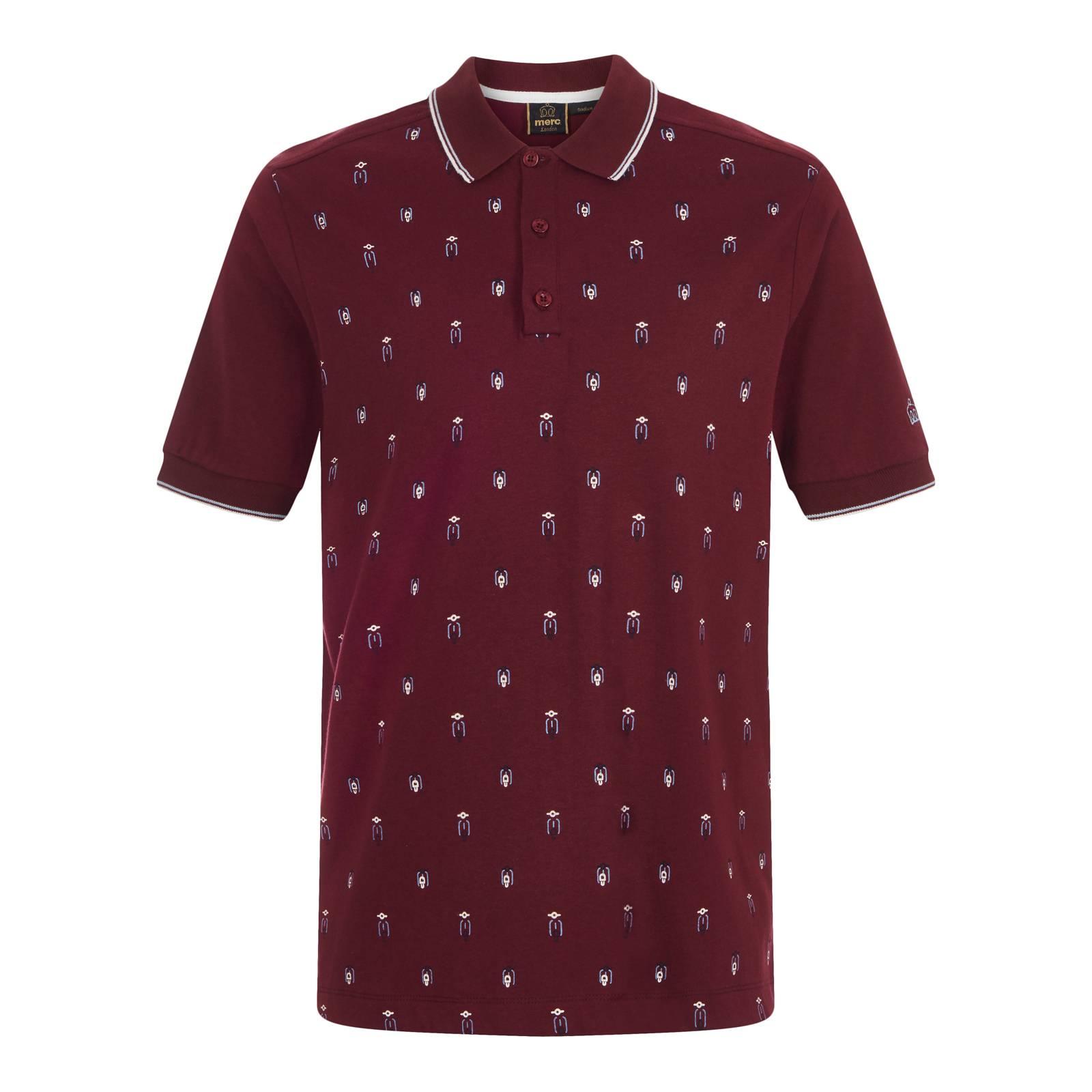 Рубашка Поло FitchПоло<br><br><br>Артикул: 1917112<br>Материал: 100% хлопок<br>Цвет: бурый<br>Пол: Мужской