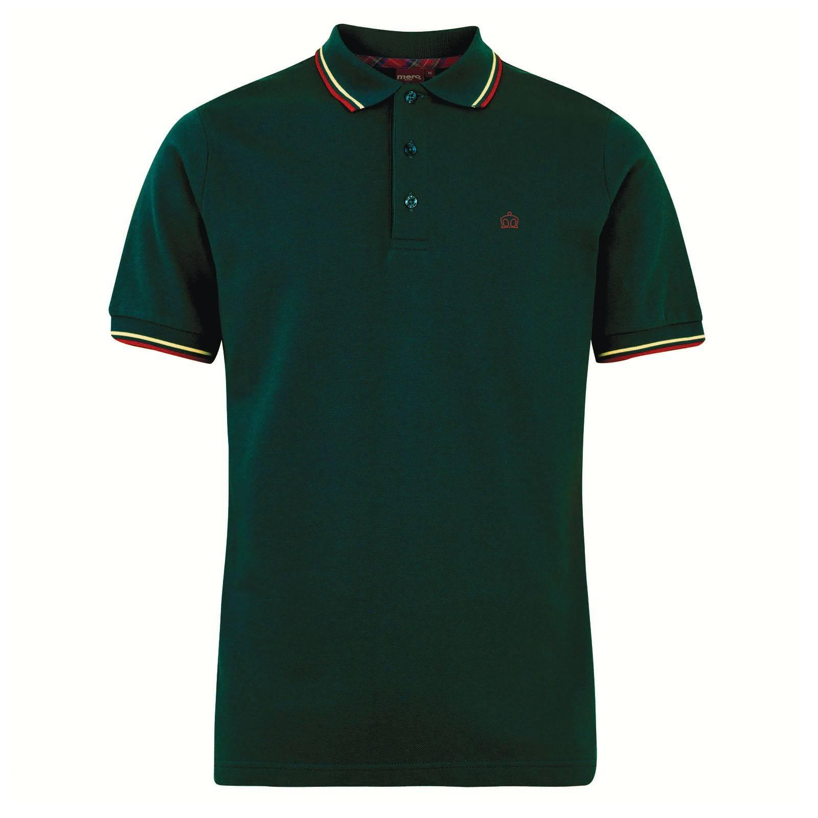 Рубашка Поло CardПоло под заказ<br><br><br>Артикул: 1906203<br>Материал: 100% хлопок<br>Цвет: темно-зеленый<br>Пол: Мужской