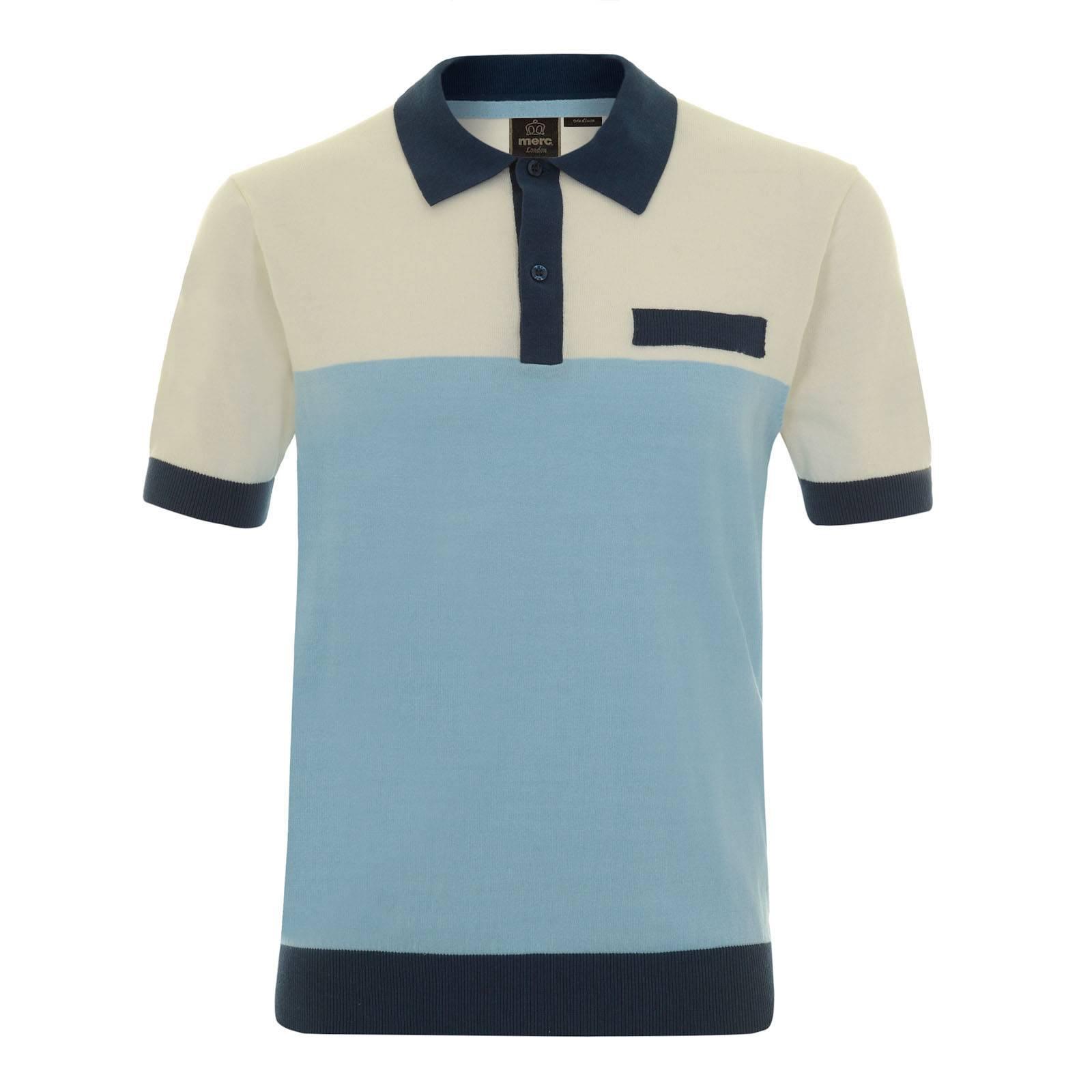 Рубашка Поло Malibu