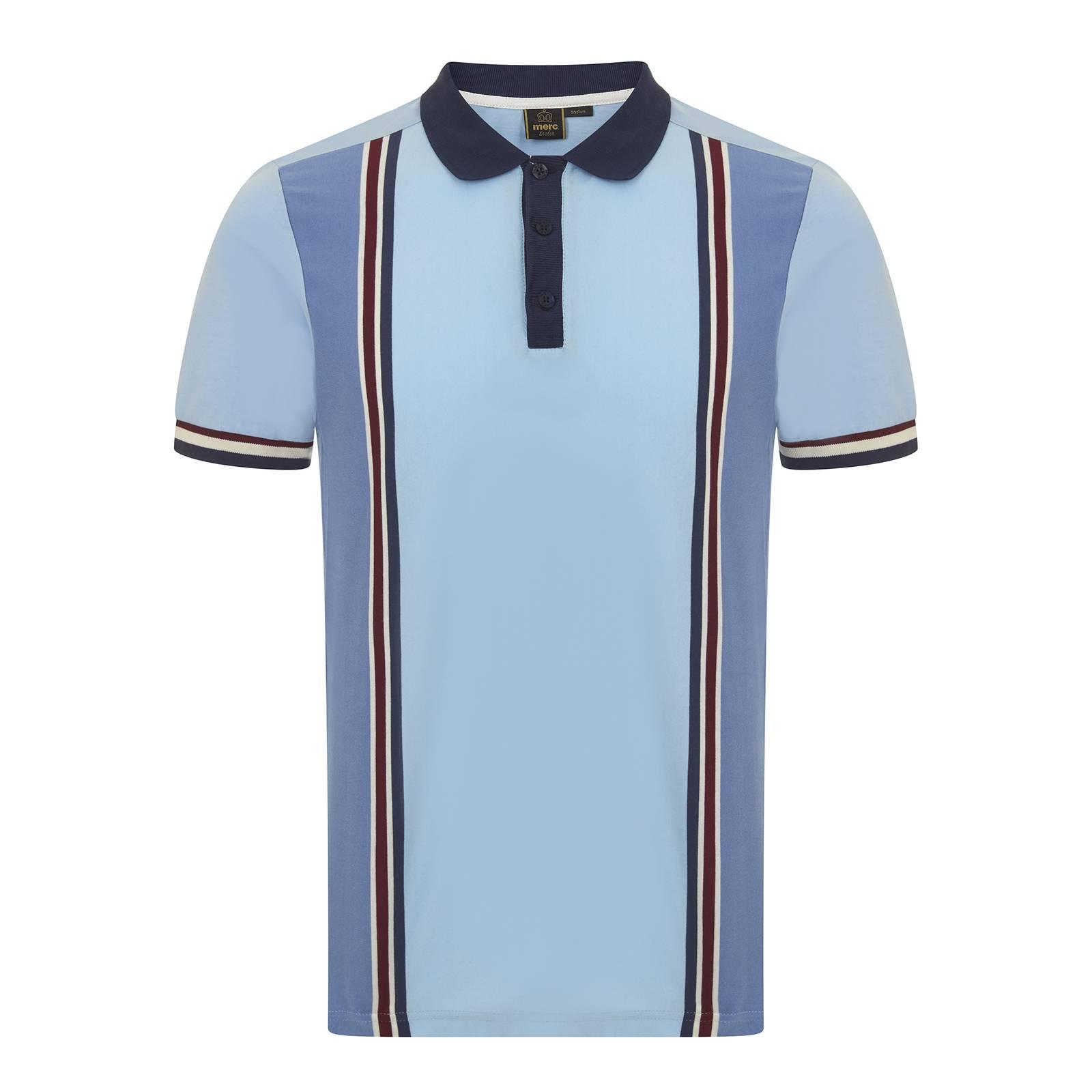 Рубашка Поло Rogan