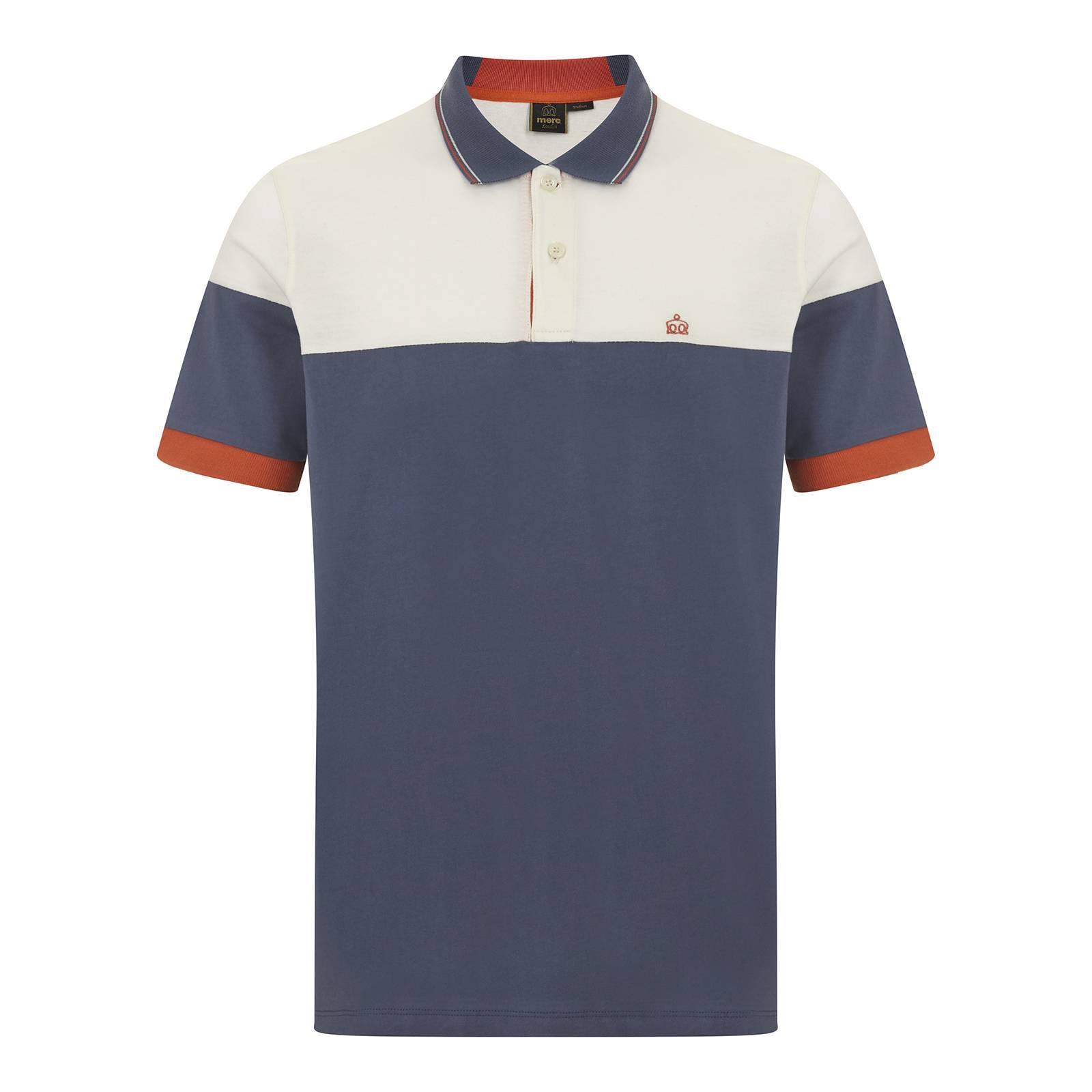 Рубашка Поло KrugerПоло<br><br><br>Артикул: 1916105<br>Материал: 100% хлопок<br>Цвет: маренго<br>Пол: Мужской