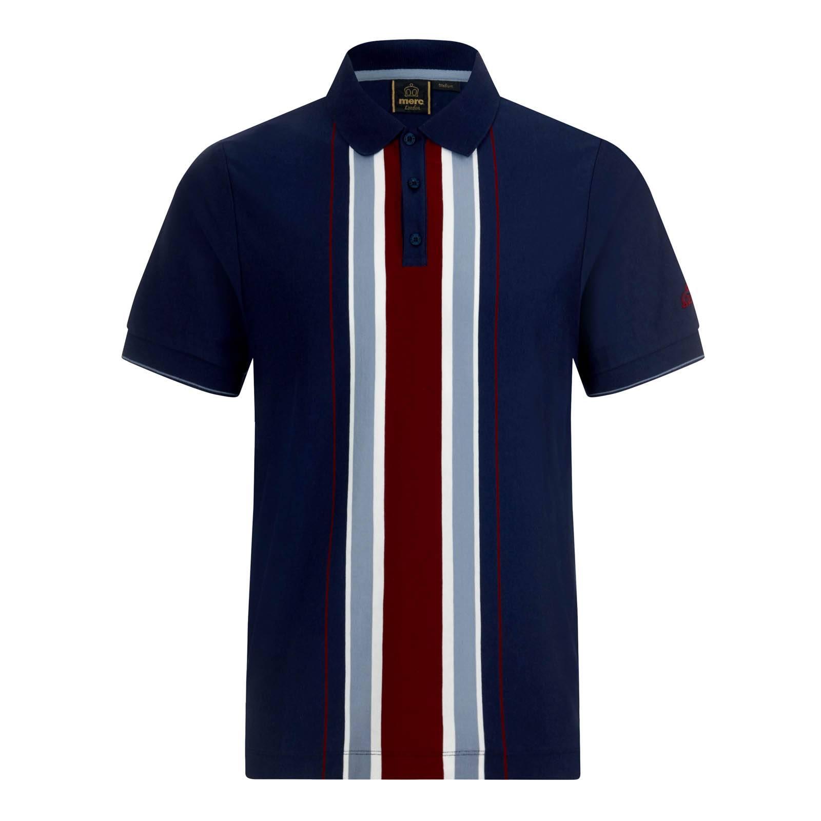 Рубашка Поло Hessle