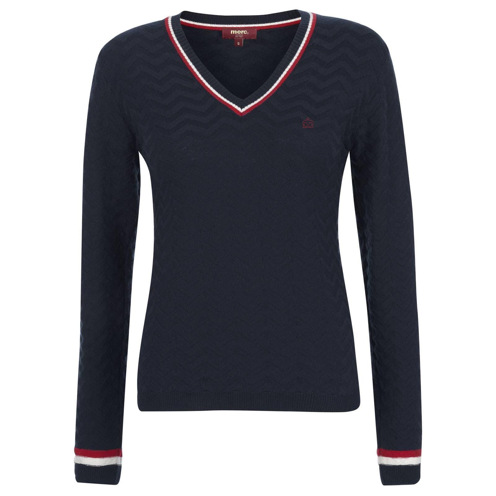 Пуловер RossiЖенское под заказ<br><br><br>Артикул: 2613206<br>Материал: 100% хлопок<br>Цвет: синий<br>Пол: Мужской