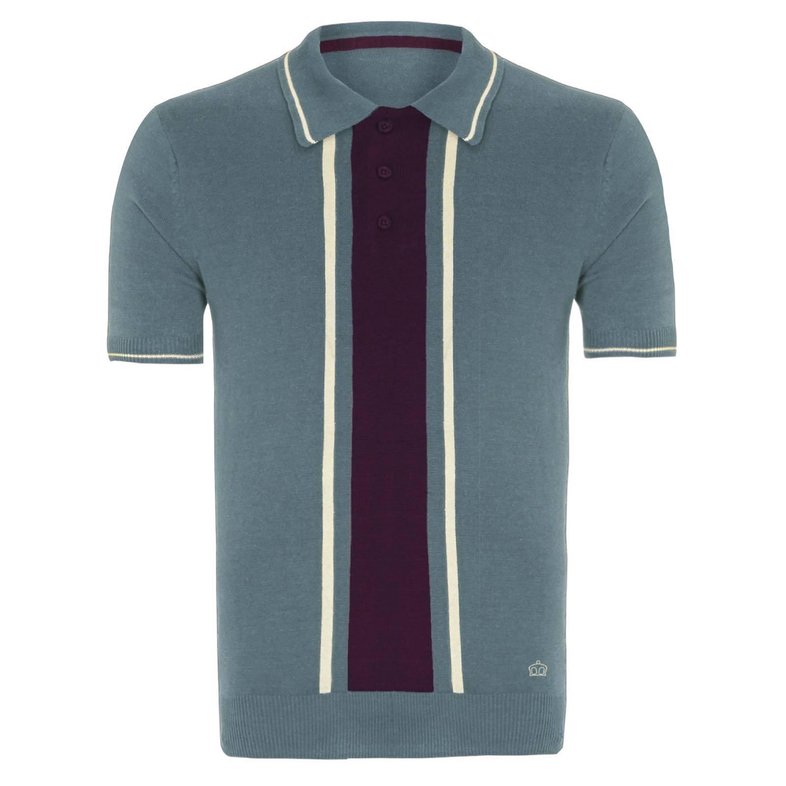 Рубашка Поло Bedford