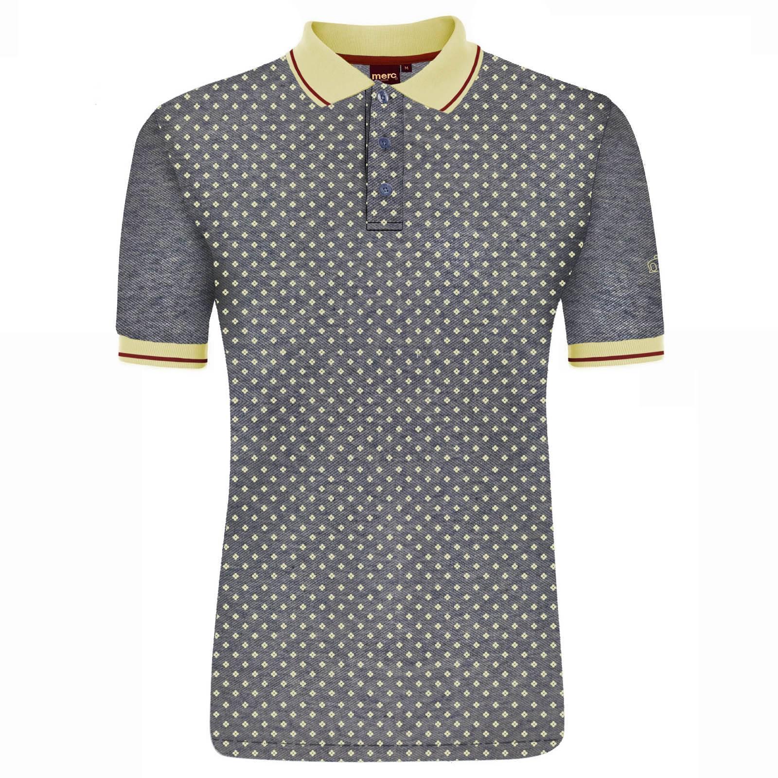 Рубашка Поло Tilbury