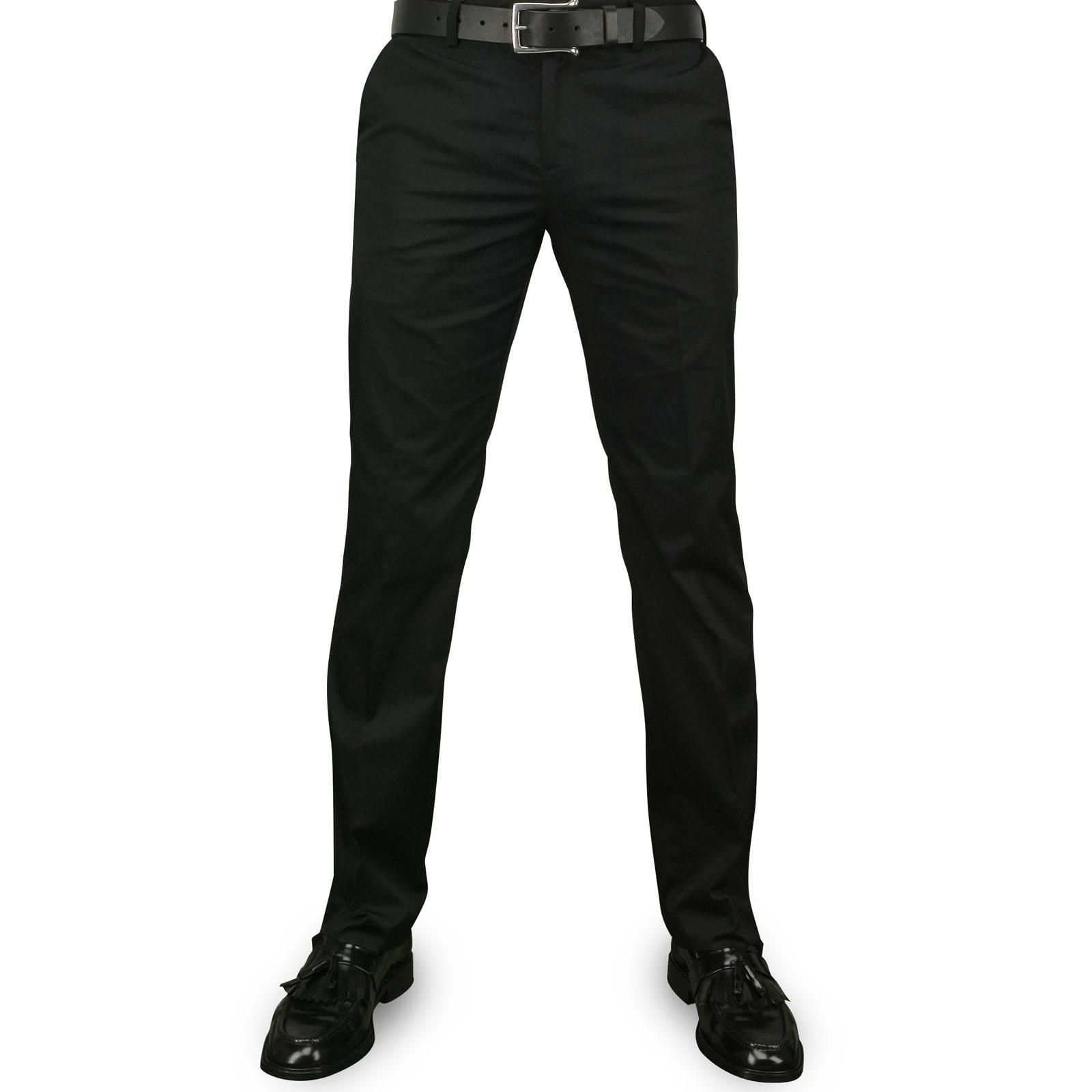 Sta-Prest Брюки WinstonCORE<br>Зауженные брюки классического кроя из плотной комбинированной ткани - модифицированная под современный look ретро модель Sta-Prest, получившая известность в 60-х как одна из первых разновидностей casual брюк, сужающихся к низу. Моды сочетали их с Лоферами, Челси и полосатыми блейзерами, а &amp;amp;quot;традиционные скинхеды&amp;amp;quot; и сьюдхеды - с тяжелыми ботинками фирмы Dr. Martens, клетчатыми рубашками, узкими подтяжками и пальто кромби. &amp;lt;br /&amp;gt;<br>&amp;lt;br /&amp;gt;<br>Первоначально эти брюки имели высокую талию, и их было принято носить подвернутыми или на итальянский манер - до уровня лодыжки. Сегодня они абсолютно универсальны, имеют стандартную посадку и несколько вариантов длинны. Их можно комбинировать с рубашками или поло, топсайдерами или классическими кроссовками. &amp;lt;br /&amp;gt;<br>&amp;lt;br /&amp;gt;<br>Преимуществом данной модели является то, что на них почти не образуется помятостей и складок, а стрелка остается ровной и очерченной после множества стирок без использования утюга.<br><br>Артикул: 1210201<br>Материал: 65% хлопок 35% полиэстер<br>Цвет: черный<br>Пол: Мужской