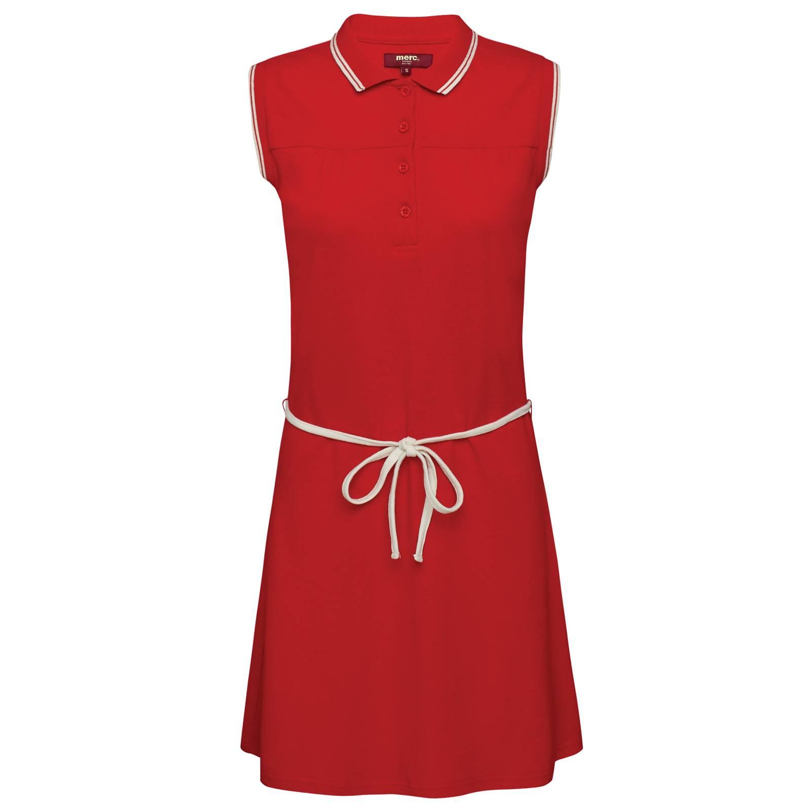 Платье CeliaПлатья<br><br><br>Артикул: 2912101<br>Материал: 100% хлопок<br>Цвет: красный<br>Пол: Женский
