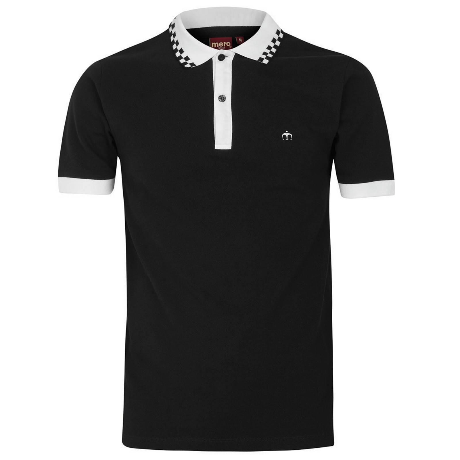 Рубашка Поло Nova