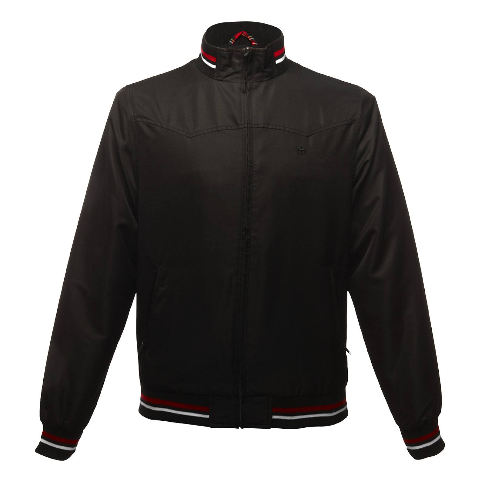 Куртка Deffer