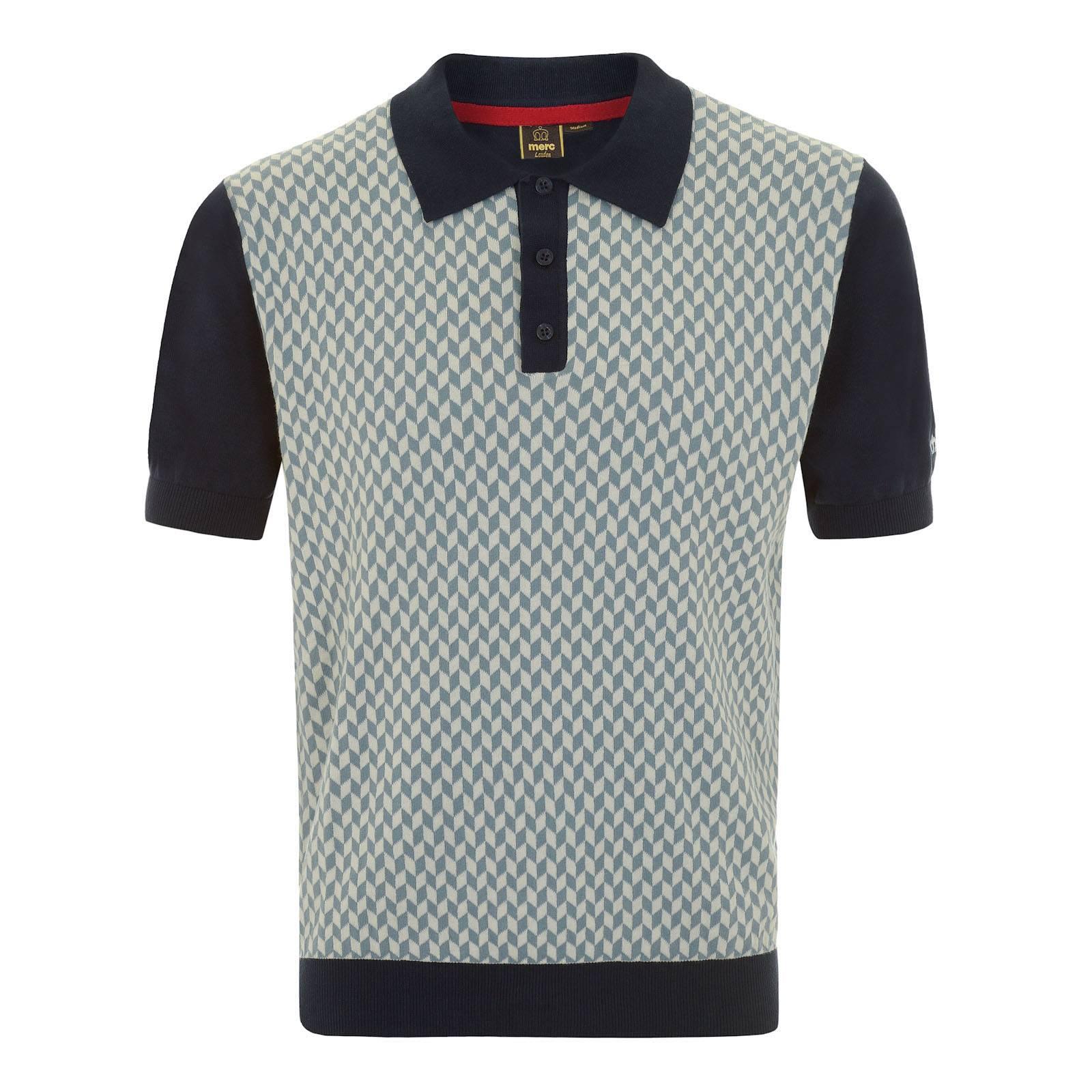 Рубашка Поло Delray