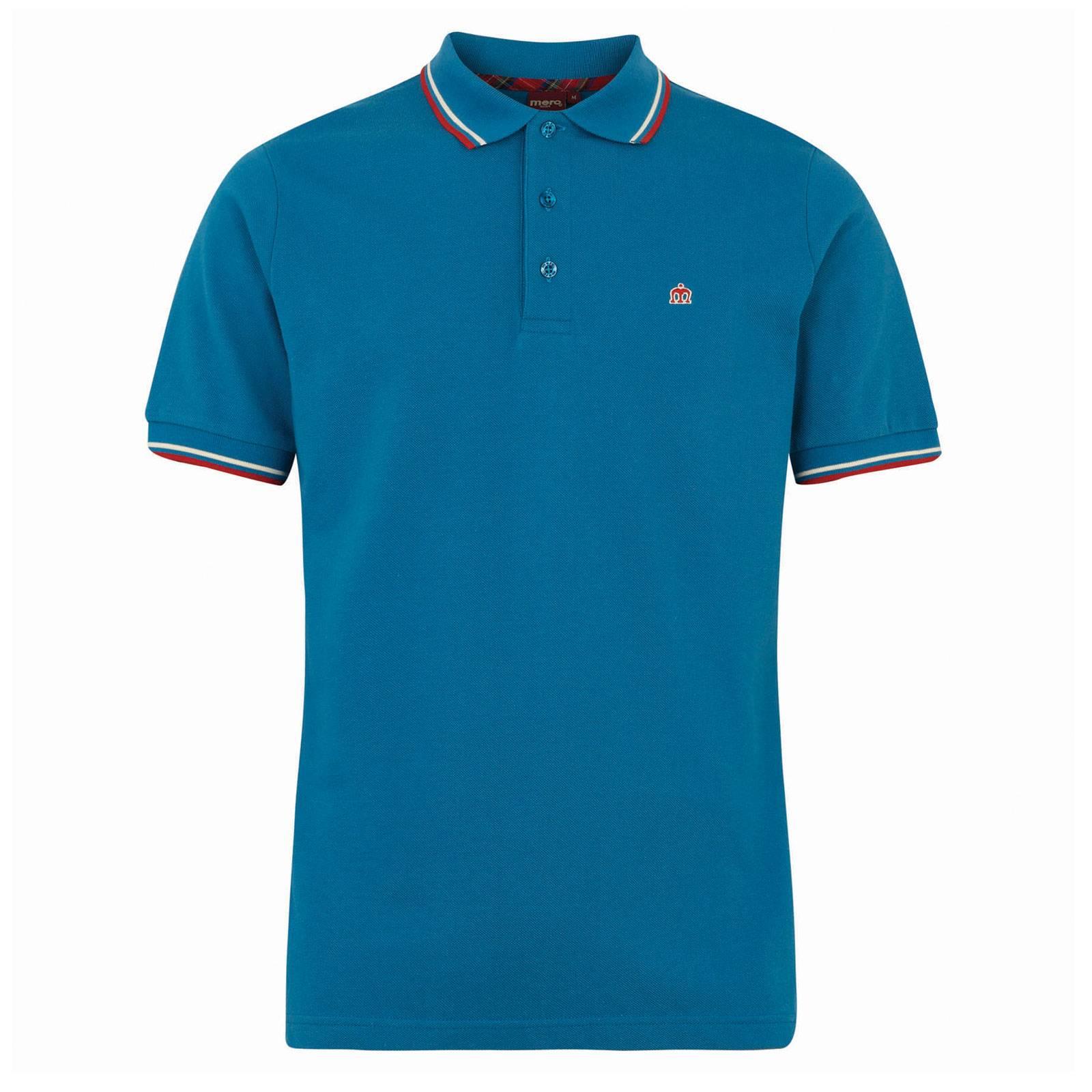 Рубашка Поло CardCORE<br>Эта легендарная, выпускаемая на протяжении десятилетий модель базовой линии &amp;amp;quot;Core&amp;amp;quot; производится из высококачественной хлопковой ткани &amp;amp;quot;пике&amp;amp;quot; - прочной и долговечной. Аккуратный логотип в виде короны привносит аристократизм, контрастные полосы на воротнике и манжетах подчеркивают силуэт, а широкая цветовая палитра поможет подобрать ключ к любому гардеробу - от различного фасона джинсов и брюк до строгой обуви или кроссовок. Нестареющая классика от Merc - традиции и современность.<br><br>Артикул: 1906203<br>Материал: 100% хлопок<br>Цвет: морской волны<br>Пол: Мужской