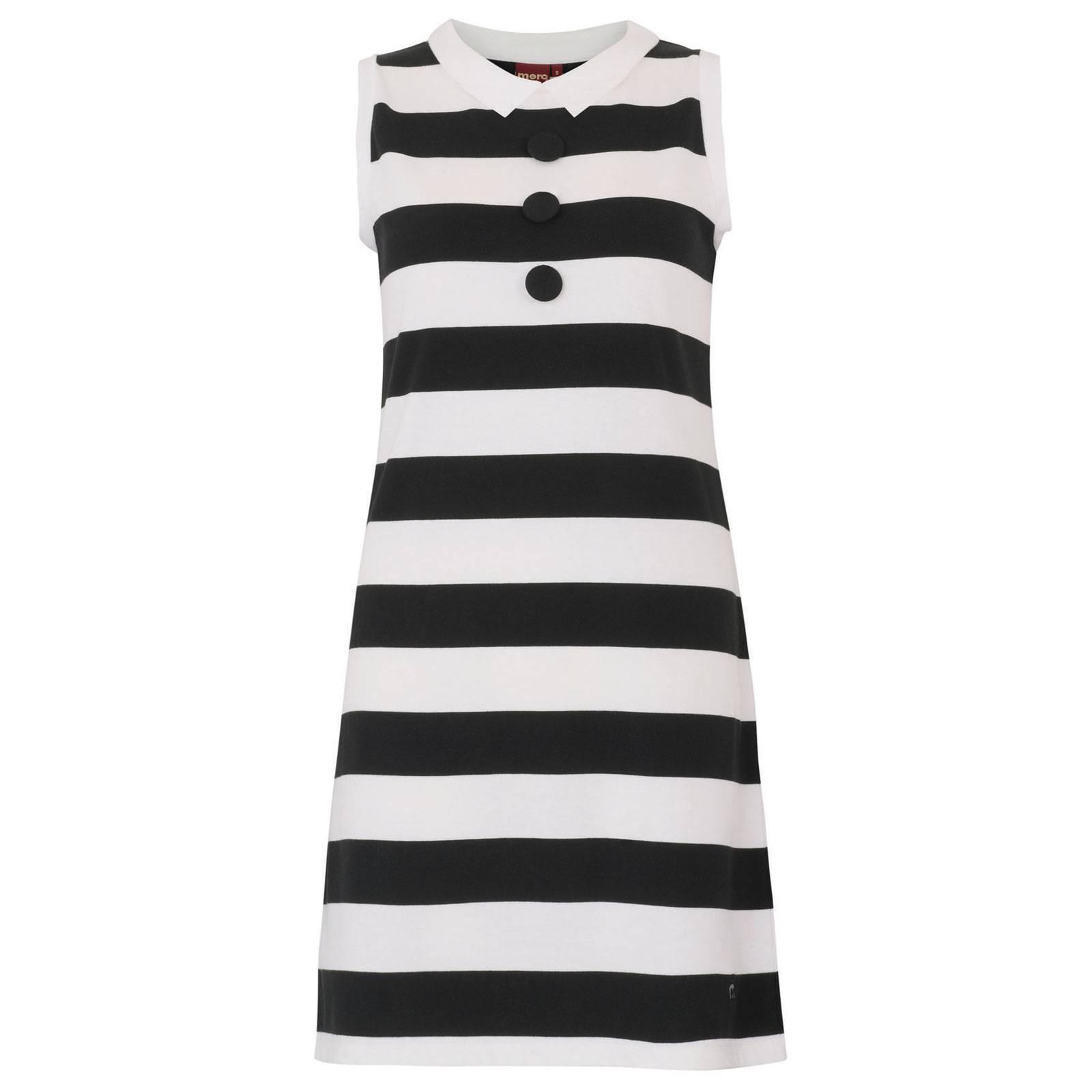 Платье AmeliaЖенское под заказ<br><br><br>Артикул: 2913103<br>Материал: 100% Хлопок<br>Цвет: черно-белый<br>Пол: Женский