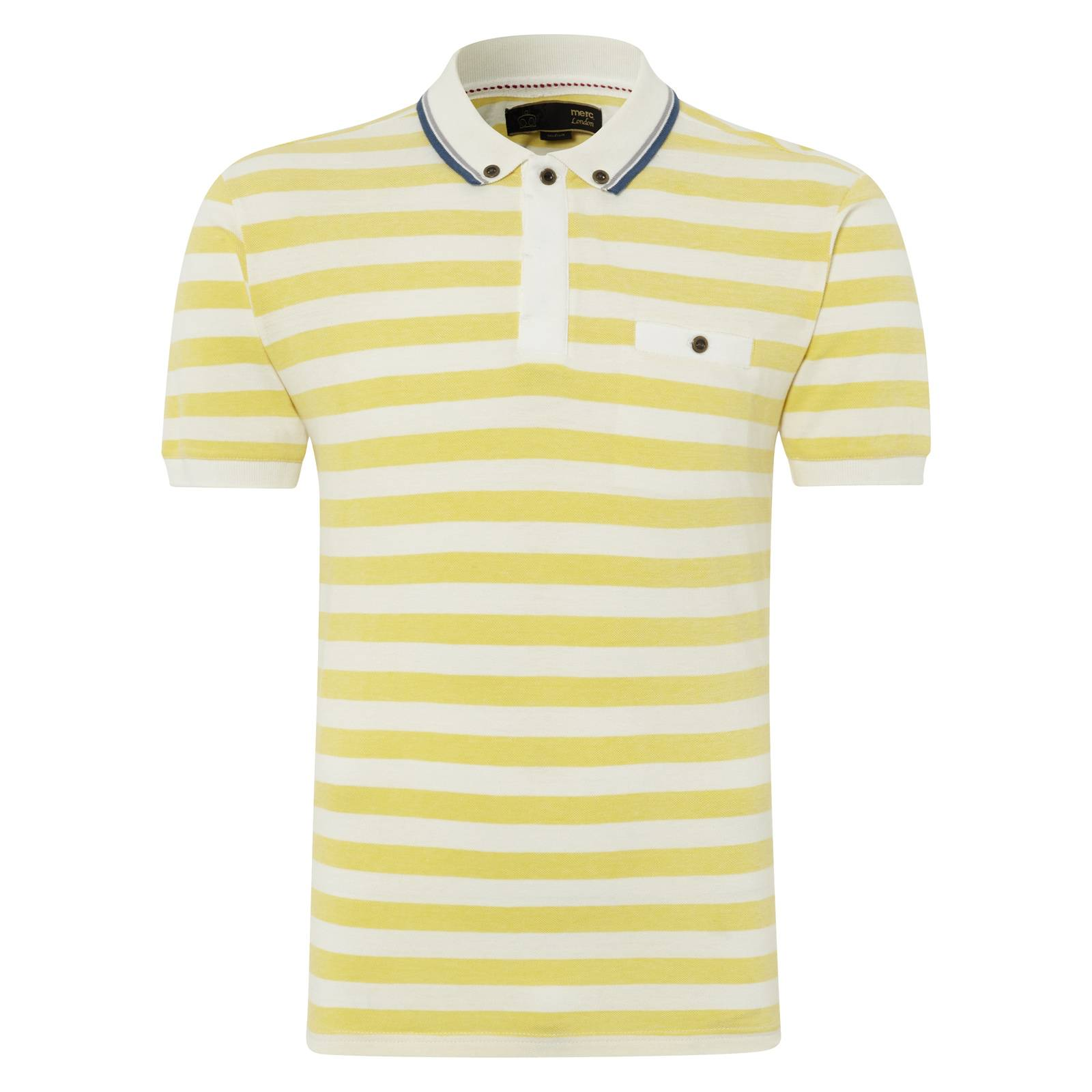 Рубашка Поло Guilio
