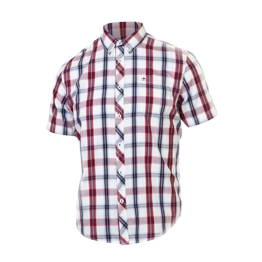 Рубашка Frankie