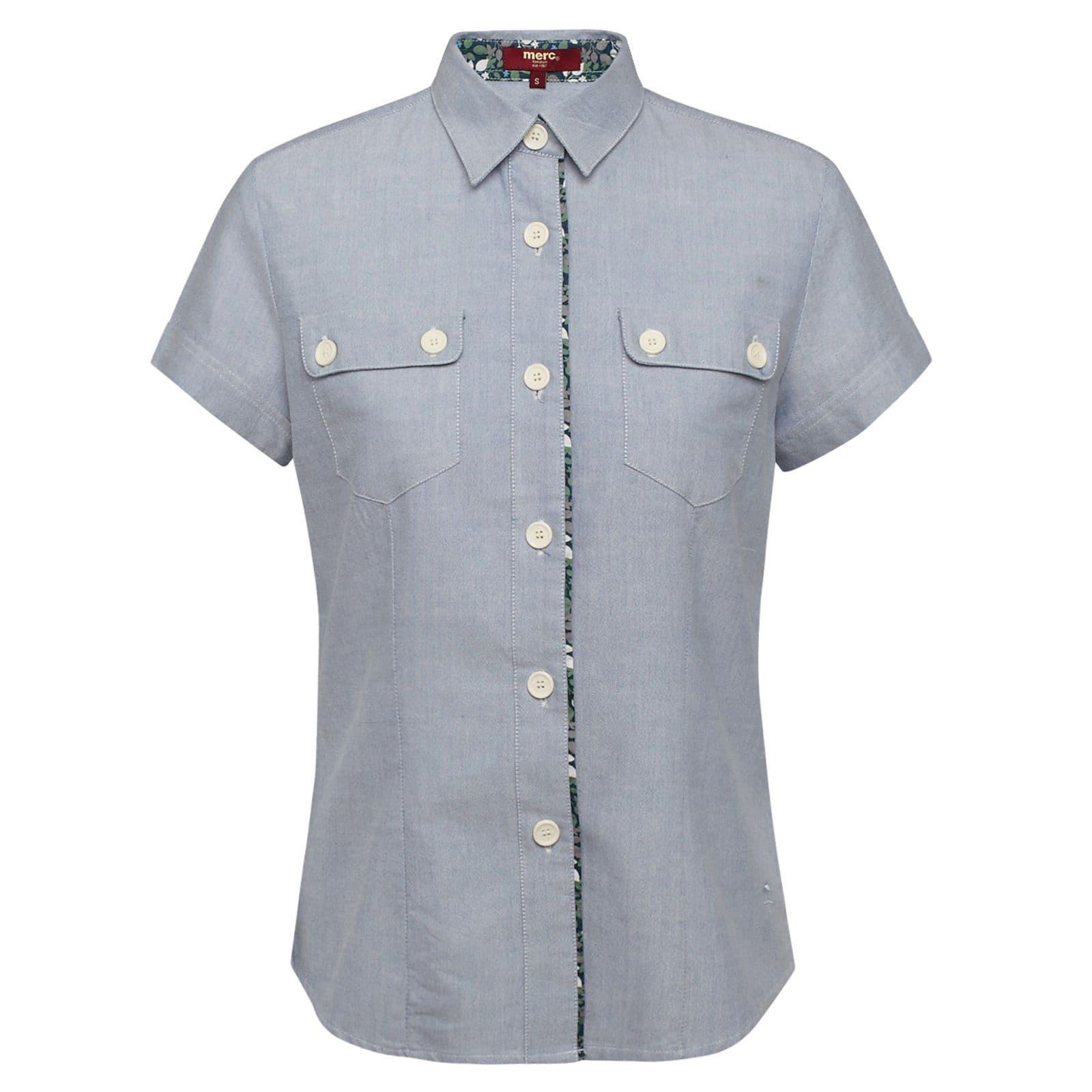 Рубашка BeccaЖенское под заказ<br><br><br>Артикул: 2512102<br>Материал: 100% хлопок<br>Цвет: светло-голубой<br>Пол: Мужской