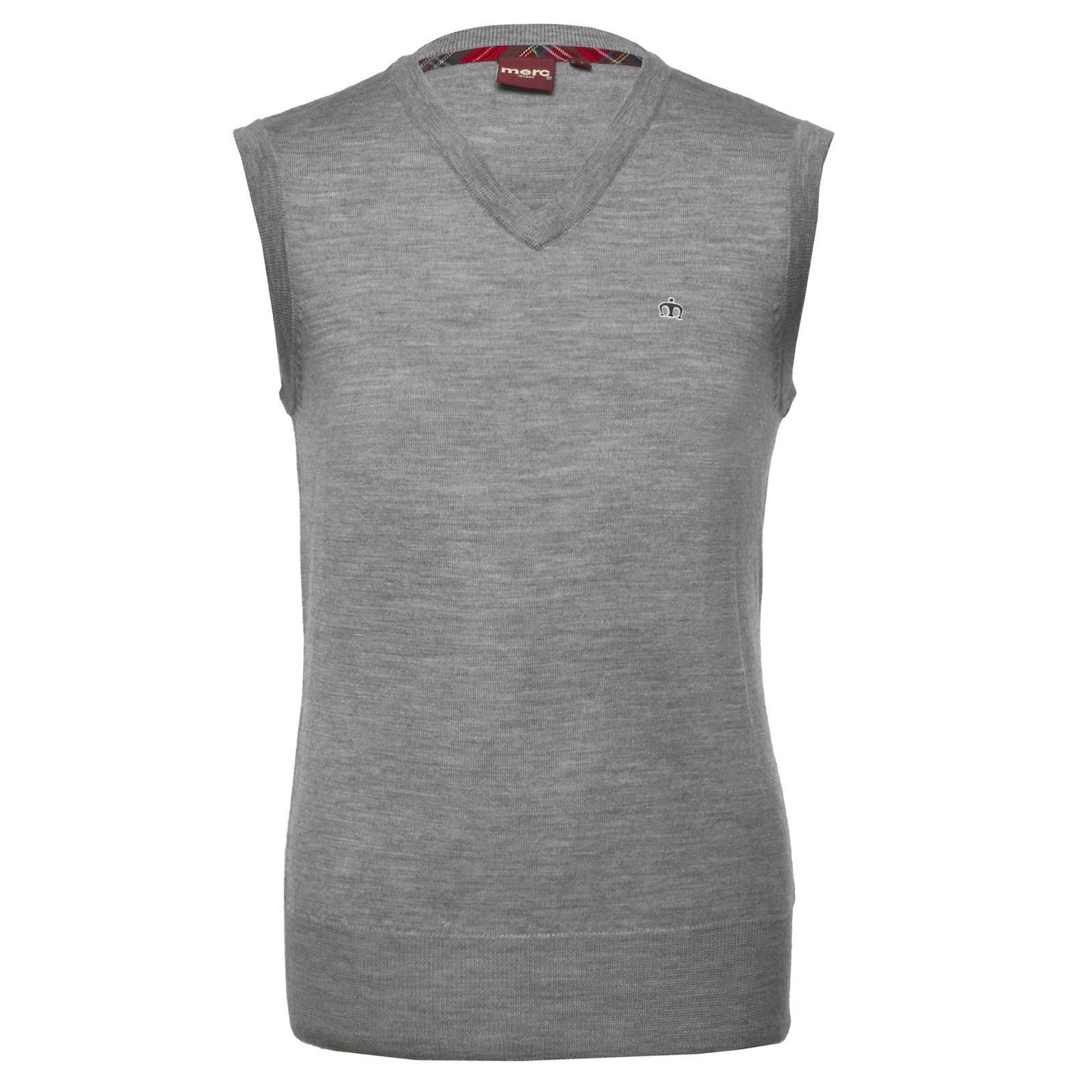 Жилет JenzCORE<br>Классический трикотажный жилет из высококачественной шерстяной пряжи с неглубоким V-образным вырезом - неотъемлемая часть любого casual гардероба как удобная альтернатива пиджаку для сочетания с рубашками разнообразных цветов и фасонов. Брендирован контрастным логотипом &amp;amp;quot;корона&amp;amp;quot; удачно выделяющимся на благородной ткани и в лаконичном дизайне.&amp;lt;br /&amp;gt;<br>&amp;lt;br /&amp;gt;<br>Хорошо садится по фигуре, не теряет форму, стирается в автоматическом режиме. Принадлежит к всесезонной базовой линии &amp;amp;quot;Core&amp;amp;quot;.<br><br>Артикул: 1606201<br>Материал: 100% шерсть<br>Цвет: серый<br>Пол: Мужской