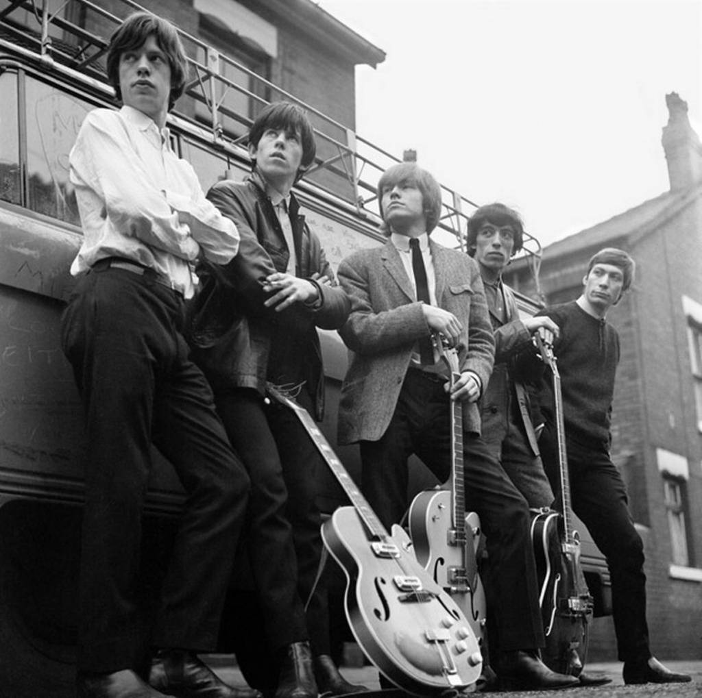 The Rolling Stones sometime in 1964 in London.jpg