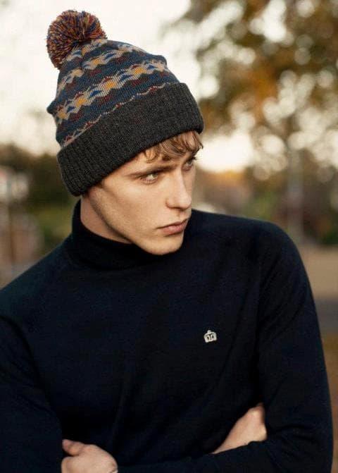0b144b779 В нашем интернет-магазине вас ждет по-настоящему низкая цена на мужской  свитер в Москве и множество других бонусов: