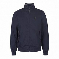 Куртка Harrington Fifty